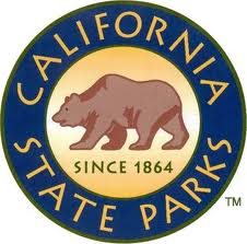 CA State Parks link to Cuyamca RSP